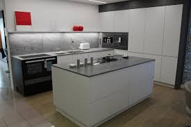 küchenstudio amann räumt radikal aus