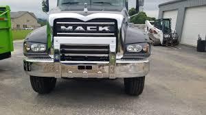 100 Mack Pickup Truck MACK Commercial S For Sale