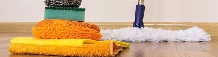 janitorial supplies janitorial products oklahoma city ok