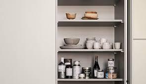 bulthaup b3 küchen formen und funktionen bulthaup