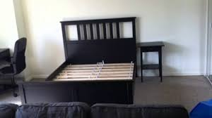 Ikea Hemnes Bed Frame Instructions by 16 Ikea Malm Bed Frame Instructions Ikea Hemnes Day Bed