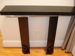 Ironing Board Cabinet Ikea by Wall Mounted Ironing Board Cabinet Ikea Best Home Furniture Design