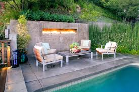 Patio Ideas ~ Concrete Patio Ideas For Backyard Patio And Deck ... Patio Ideas Deck Small Backyards Tiles Enchanting Landscaping And Outdoor Building Great Backyard Design Improbable Designs For 15 Cheap Yard Simple Stupefy 11 Garden Decking Interior Excellent With Hot Tub On Bedroom Home Decor Beautiful Decks Inspiring Decoration At Bacyard Grabbing Plans Photos Exteriors Stunning Vertical Astonishing Round Mini