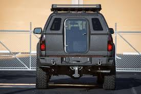 DEVOLRO REAR BUMPER LINE-X KIT TOYOTA TUNDRA 2014-2017 Composite Bumpers For Toyota Tundra 072018 4x4 2014 Up Honeybadger Rear Bumper W Backup Sensor 3rd Gen Truck Post Your Pictures Of Non Tubular Custom Frontrear How To Tacoma Front Removal New 2018 4 Door Pickup In Brockville On 10201 Front Bumper 2016 Proline 4wd Equipment Miami Bodyarmor4x4com Off Road Vehicle Accsories Bumpers Roof Buy Addoffroad Ranch Hand Accsories Protect Weld It Yourself 072013 Move Diy 2015 Homemade And Bumperstoyota Youtube