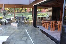 The Patio Restaurant Darien Il by Landscape U0026 Garden Contractors Homer Glen Lockport U0026 Hinsdale