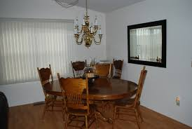 Modern Rustic Dining Room Ideas by Living Room Plan Small Design Ideas Flat Screen Tv Traditional