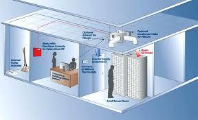 2x2 Ceiling Tile Exhaust Fan by September 2017 U2013 Drmarkmcbath Info