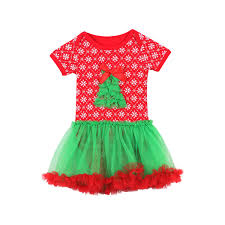 newborn christmas dresses promotion shop promotional newborn