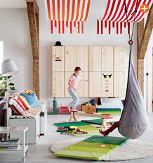 Ikea Living Room Ideas 2015 by Ikea Kids Rooms 2015 Interior Design Ideas