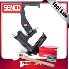 Floor Staple Remover Bunnings by Staple Gun Air Nailers Ebay