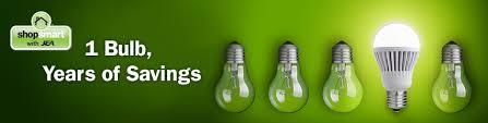 led light rebates led my bookmarks