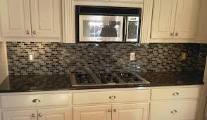 Ideas For Tile Backsplash In Kitchen 9 Kitchen Backsplash Ideas To Inspire Your Next Remodel