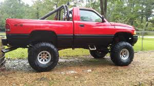 100 What Transmission Is In My Truck Dodge Ram 1500 Questions Fo On My Transmission ID Number