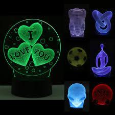 Spencers Lava Lamp Light Bulb by Alien Lamp Ebay