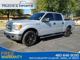 Used Ford For Sale In Mesa, AZ - Trucks And Imports Ford Dealer In Chandler Az Used Cars Enhardt Peterbilt Dump Trucks In Arizona For Sale On Tonneau Covers Phoenix Truck Bed Warehouse Commercial Craigslist Sedona And F150 Pickup Cox A Big Player Used Car Market These Are The Most Popular Cars Trucks Every State Pick Up More Tucson Rv Dealership Autonomous To Haul Cargo Transport Topics Stake Buyllsearch Whosale Motor Company Liberty Bad Credit Car Loan Specialists