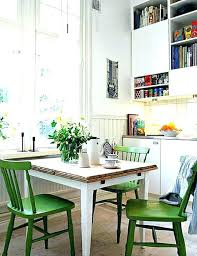 Small Dining Room Design Area Ideas Inspiring Good About
