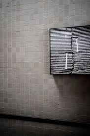 American Marazzi Tile Denver 9 best bathrooms on cover images on pinterest bathrooms wall