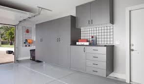 Hdx Plastic Storage Cabinets by Garage Plastic Storage Cabinets With Cabinet Lowes Stunning And