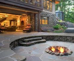 Sweet Images About Patio Rebuild Ideas On Backyards Kid Toystorage ... Outdoor Covered Patio Design Ideas Interior Best 25 Patio Designs Ideas On Pinterest Back And Inspiration Hgtv Backyard With Fireplace 28 Images Best 15 Enhancing Backyard For Small Spaces Patios Stone The Home Inspiring Patios Kitchen Photos Top Budget Decorating Youtube Designs Prodigious And