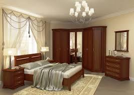 möbel im klassischen stil der schlafzimmer 5 artikel und
