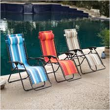 Patio Umbrella Covers Walmart by Patio Furniture Covers Walmart Popularly Melissal Gill