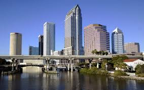 100 Truck Rentals For Moving Tampa Bay Ranks No 5 For Top Moving Destinations