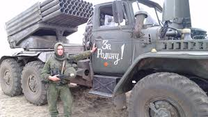 Bellingcat - Russia's 200th Motorized Infantry Brigade In The ... Soviet Army Surplus Russian Defense Ministry Announces Massive Military Truck Stock Photo Image Of Army Engine 98644560 Military Off Road 4wd Drive Vehicles Youtube How Futuristic Could Look Like By Nenad Tank Vs Ifv Apc A Ground Vehicle Idenfication Guide Look Ak Rifles Trucks Helmets From Russia Update Many Countries Buy Equipment Business Insider Vehicles The Year 2023 English Page 2 Super Powerful Off Road Trucks Heavy Duty A At Russias Arctic Forces Russiandefencecom On Twitter Tigrm And Two Taifuntyphoonk