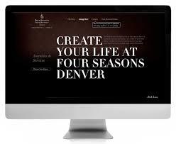 100 Four Seasons Residences Denver Spring Private