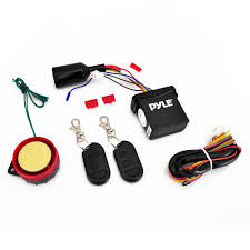 Amazon.com: Pyle Watch Dog Motorcycle Bike Vehicle Alarm Anti Theft ... Universal Auto Car Power Window Roll Up Closer For Four Doors Panic Alarm System Wiring Diagram Save Perfect Vehicle Aplusbuy 2way Lcd Security Remote Engine Start Fm Systems Audio Video Sri Lanka Q35001122 Scorpion Vehicle Alarm System Mercman Mercedesbenz Parts Truck Heavy Machinery Security Fuel Tank Youtube Freezer Monitoring Refrigerated Gprs Gsm Sms Gps Tracker Tk103a Tracking Device Our Buying Guide With The Best Reviews Of 2017 Top Rated Colors Trusted Diagrams