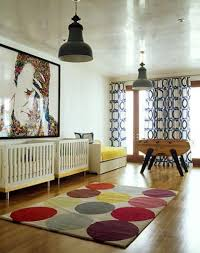 Diy Room Decor Hipster by Hipster Baby Room Ideas U2013 Babyroom Club