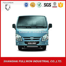 100 Electric Mini Truck Highquality Yuejinnaveco Chinese Cheap Price