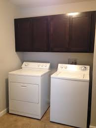 Kountry Cabinets Home Furnishings Nappanee In kitchen kountry wood products kountry cabinets kraft cabinets