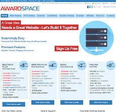 AwardSpace - Web Hosting - Reviews - Bitcoin DNS Hosting ... How To Use Our Dns Hosting Record Management Preguntes Freqents Computehost Reviews Bitcoin Bittrustorg Top 5 Best Providers Of 2017 Stratusly Do I Manage My Records Hetzner Help Centre Host Your Site In Amazon S3 And Link To Domain Via Route53 Cloudflare Wants Update Registration Model Automate Create A Noip Dynamic Account Answer Netgear Support Godaddy Cname Mx For Zoho Mail Free Bhost Vps With Unmetered Bandwidth Google Cloud Alternatives Similar Websites Apps Looks Like Someone Forgot Renew Their Hosting Service
