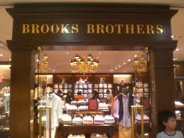 Brooks Brothers Store Coupon - Oc Fair Free Admission Deal Alert Brooks Brothers Semiannual Sale Treadmill Factory Coupon Code Best Buy Pre Paid Phones Save Money Shopping Online With Gotodaily Brothers Store Oc Fair Free Admission Coupons Online Park N Fly Codes Minneapolis Dell Refurbished Computers 12 Hour 50 Off Flash Credit Card Login Kids Recliners At Big Lots Perpay Promo 2019 Beoutdoors Discount Creme De La Mer Depend Underwear Printable Getmodern Promo Brooks Active Deals 15 Off Brother Designs