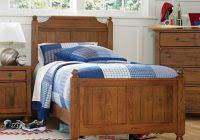 instructions on bunk beds broyhill bedroom furniture bedroom