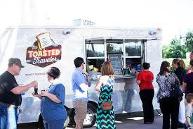 Abilene's Mobile Food Industry - Abilene Scene Torontos First Kosher Food Truck Will Provide Much Need Kosher The History Of Nj Trucks Funnewjersey Magazine Business Pnplate Briliant For Simple Goodthingstaketime 101 Best In America 2015 Truck And Adventures Of A Comfort Cook Yummy Mediterrean At Town Nov 12 Headlines Friday Has New Home Two Actually Little Fleet Traverse City Mi Bliss Midwest Wander Gourmet Wendys Hat 7 Ldon Food Trucks You Have To Visit 2017 From Feast It Poll Where Do Generate Most Their Sales Not Miss Trucklandia Austin Amplified Fathom Go Behind The A Recipe For Spanish Pork