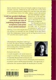 Walking Between The Worlds Science Of Compassion Gregg Braden 8601409808611 Amazon Books