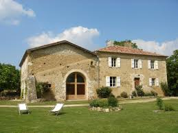chambres d hotes corse luxe of chambre d hote en normandie chambre