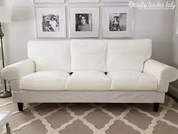 Ikea Kivik Sofa Bed Slipcover by Kivik Sofa Review Leather Centerfordemocracy Org