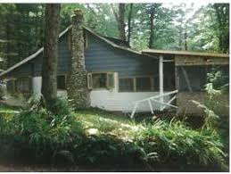 The Book Shed Benson Vt by Our Current Addison County Listings Cb Bill Beck Listings