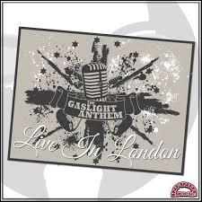 Gaslight Anthem Sink Or Swim Zip by 47 Best The Gaslight Anthem Images On Pinterest The Gaslight