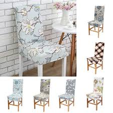 Chair Cover Universal Seat Stretch Spandex Room Wedding Banquet Party Decor Christmas Decoration Chair Covers Ding Seat Sleapcovers Tree Home Party Decor Couch Slip Wedding Table Linens From Waxiaofeng806 542 Details About Stretch Spandex Slipcover Room Banquet Dcor Cover Universal Space Makeover 2 Pc In 2019 Garden Slipcovers Whosale Black White For Hotel Linen Sofa Seater Protector Washable Tulle Ideas Chair Ab Crew Fabric For Restaurant Usehigh Backpurple