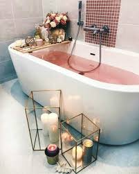 Easy And Fun Bathroom Decor And Design Tips: Have You Been Looking ... Fun Bathroom Ideas Bathtub Makeovers Design Your Cute Sink Small Make An Old Bath Fresh And Hgtv Wallpaper 2019 Patterned Airpodstrapco Shower For Elderly Bathrooms Pictures Toddlers Bathroom Magazine Sherwin Williams Aviary Blue Kid Red Bridge Designing A Great Kids Modern Rustic Gorgeous Vanities Amazing Designs Decor Have Nice Poop Get Naked Business Easy Fun Design Tips You Been Looking 30 Tile Backsplash Floor Nautical Chaing Room For Pool House With White Shiplap No