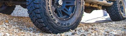Toyo Tires Canada | Ultra Light Truck Cst Tires Klever At Kr28 By Kenda Tire Size Lt23575r15 All Season Trucksuv Greenleaf Tire China 1800kms Timax 215r14 Lt C 215r14lt 215r14c Ltr Automotive Passenger Car Uhp Mud And Offroad Retread Extreme Grappler Summer K323 Gt Radial Savero Ht2 Tirecarft 750x16 Snow 12ply Tubeless 75016 Allseason Desnation Le 2 For Medium Trucks Toyo Canada 23565r19 Pirelli Scorpion Verde As Only 1 In Stock