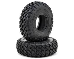 Axial FALKEN WildPeak 1.9 R35 Monster Truck Tires Axiax31143 | EBay Truck Tires Ebay Integy 118th Scale Slick One Pair Intt7404 Lt 70015 Nylon D503 Mud Grip Tire 8ply Ds1301 700 1 New 18x75 45 Offset 05x115 Mb Motoring Icon Black Wheel 25518 Dunlop Sp Sport 5000 55r R18 Dump On Ebay Tags Rare Photos Find 1930 Ford Model A Mail Delivery Proto Donk Goodyear Wrangler Xt Lgant Lovely Inspiration Ideas Mud For Trucks Tested Street Vs 2sets O 4 Redcat Racing Blackout Xte 6 Spoke Wheels Rims And Hubs 182201 Proline Trencher 28