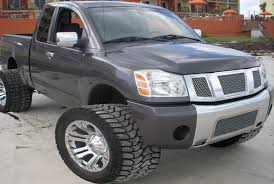 Superwide 33x19.50x20 Mickey On 20x14's... - Nissan Titan Forum 2017 F150 Biggest Tire Size Ford Forum Buy Ranger Wheels Online Rims Tyres For Rangers Australia 3 Things You Should Know Before Buying 12 Wide Tires Youtube 20x12 Page Tacoma World Off Road Truck And By Tuff Ok Westbank Auto Repair Brakes Oil Change Goodyear Goodyears G741 Msd Truck Tire Boasts A Wide Footprint Impact Sc Super Soft Short Course Premounted On Dw 2009 Sema 249jpgcrc3935640206 Jrs Custom Jeeps Trucks Sprinters Autos Chevrolet Bushwacker