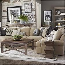 Living Room Brown sofa Beautiful Furniture Loveseat Size Luxury Navy