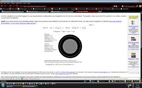 Wheel Fitment And Tire Size Guide - Nissan Forum | Nissan Forums Tire Pssure And The Cold Bontragers Psi Cversion Chart Will Tractor Size Inches Tire Cversion Chart Goodyear Philippines Launches 4 New Suv Tires Designed For Any Find Best Consumeraffairs Toyo Open Country At 2 Page 10 Ford Powerstroke Diesel Gallery Free Examples Thesambacom Split Bus View Topic 14 Tires Some Fender Info Please Ranger Sizes Wheels Pinterest Peerless Chain Autotrac Passenger Chains 0155510 Walmartcom Sizing 18 Wheel 2014 2015 2016 2017 2018