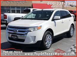 Top Of Texas Motors : Amarillo, TX 79102 Car Dealership, And Auto ... Gene Messer Ford Amarillo Car And Truck Dealership 2012 Nissan 370z Touring Lovely Used 2014 For 1978 Gmc Gt Squarebodies Pinterest Gm Trucks The Best Cars Trucks Suvs Dealership In Top Of Texas Motors Tx Dealer Sale 79109 Cross Pointe Auto 2015 Freightliner Cascadia Evolution New Sales Service 2018 Toyota Sequoia Platinum For 18692 2010 Dodge Ram 1500 Rear Bumper Altcockinfo Image Honda Civic Tx 1d7hu18p57s168025 2007 Black Dodge Ram S On