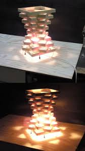 Firefly Laser Lamp Uk by 152 Best Lamparas Images On Pinterest Lamp Design Lighting